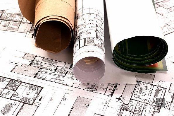 Работа дизайнера на дому как связующее звено успешного проекта