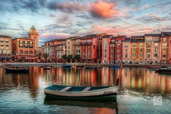 Приобретаем недвижимость в солнечной Италии: КАК купить, ЧТО купить и ЗА СКОЛЬКО купить