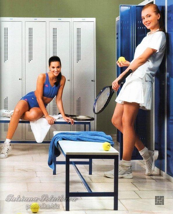 Металлические шкафы для раздевалок: и как мы жили без них раньше?!