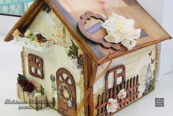 Код домашнего уюта: декор своими руками для дома (фото и иллюстрации)