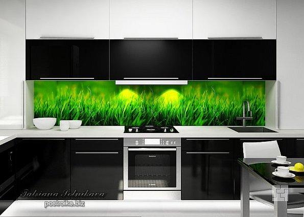 Как красиво оформить кухню с помощью декора своими руками: фото оригинальных идей для воплощения в реальность