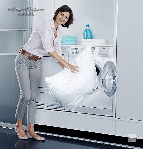 Как установить розетку в ванную комнату