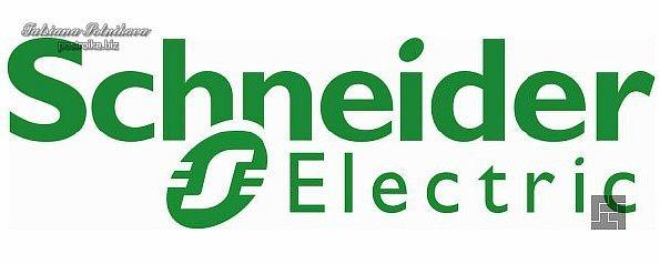 Розетки компании Schneider Electric – новое слово в современном дизайне