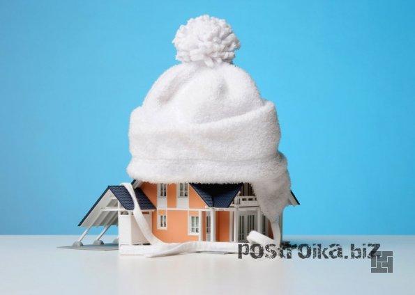 Системы теплоснабжения частных домов