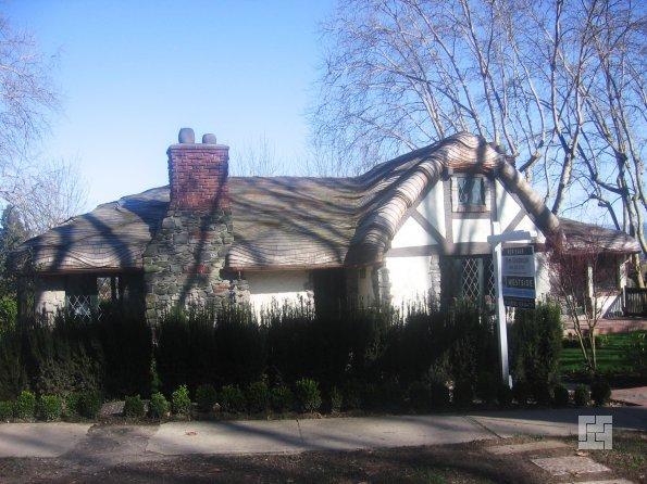 Дом Kitsalano в Ричмонде, Канада