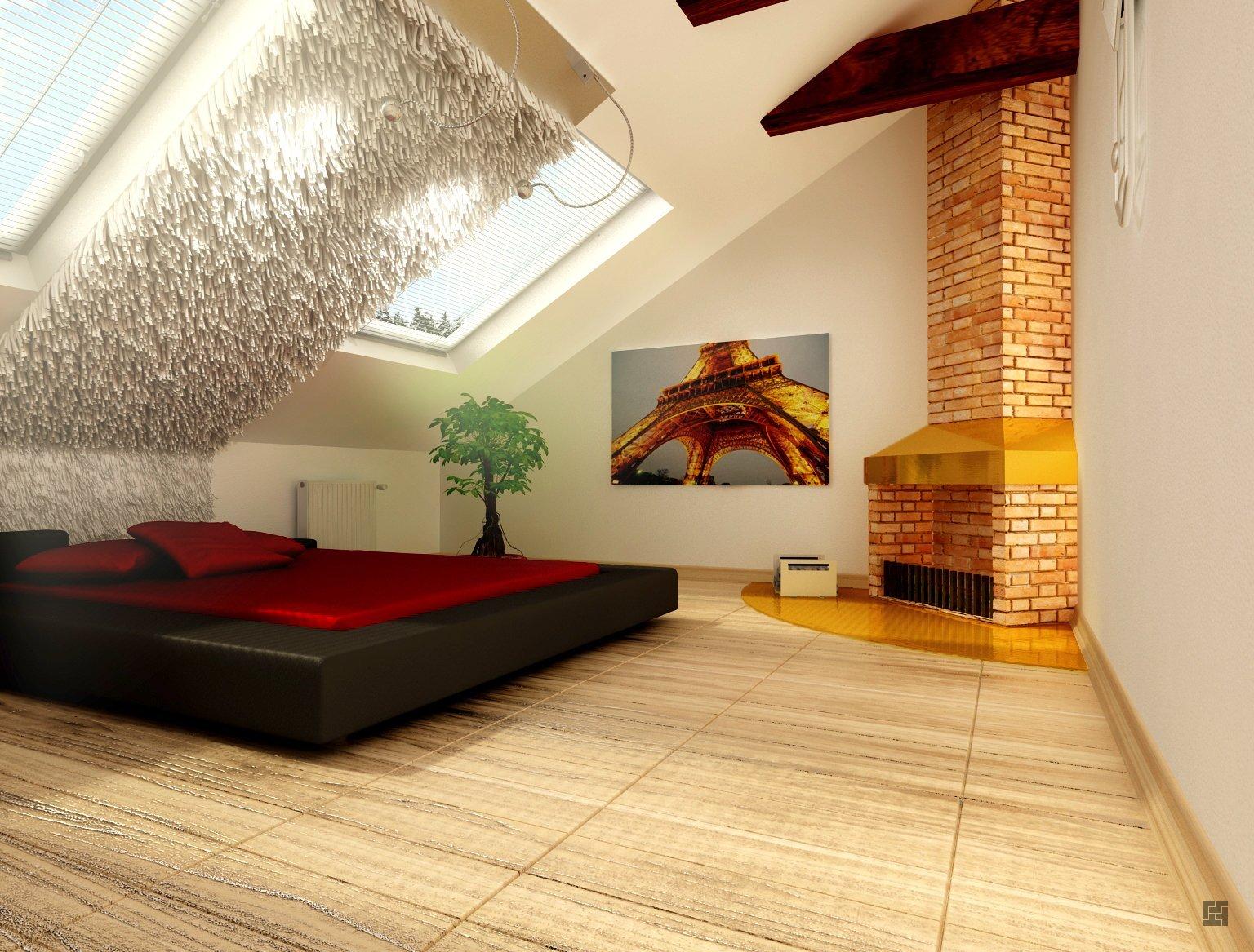 бани с комнатой отдыха на даче фото