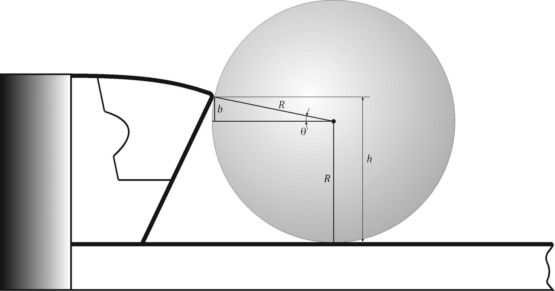 Бильярдный стол своими руками размеры фото 119