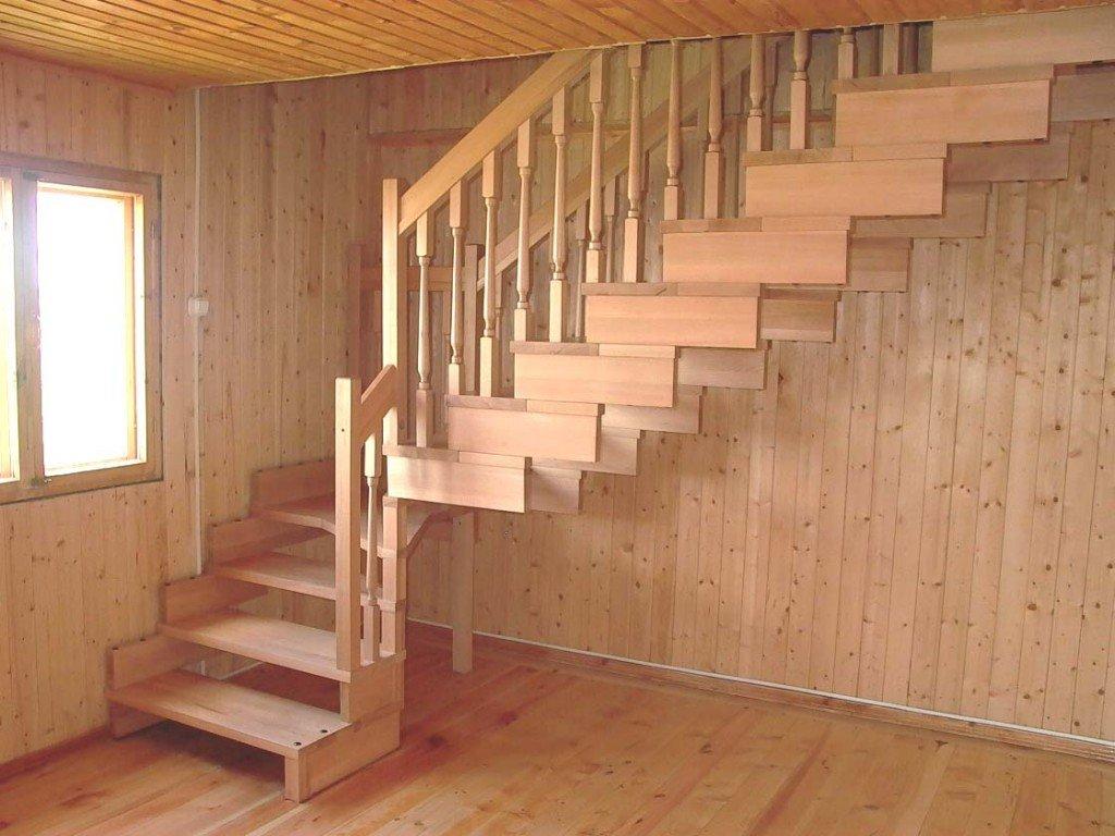 как правильно подниматься по лестнице чтобы похудеть