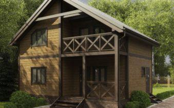 Преимущества каркасных домов: отзывы пользователей и рекомендации застройщиков.