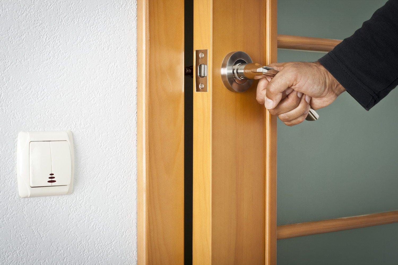 доборы дверные