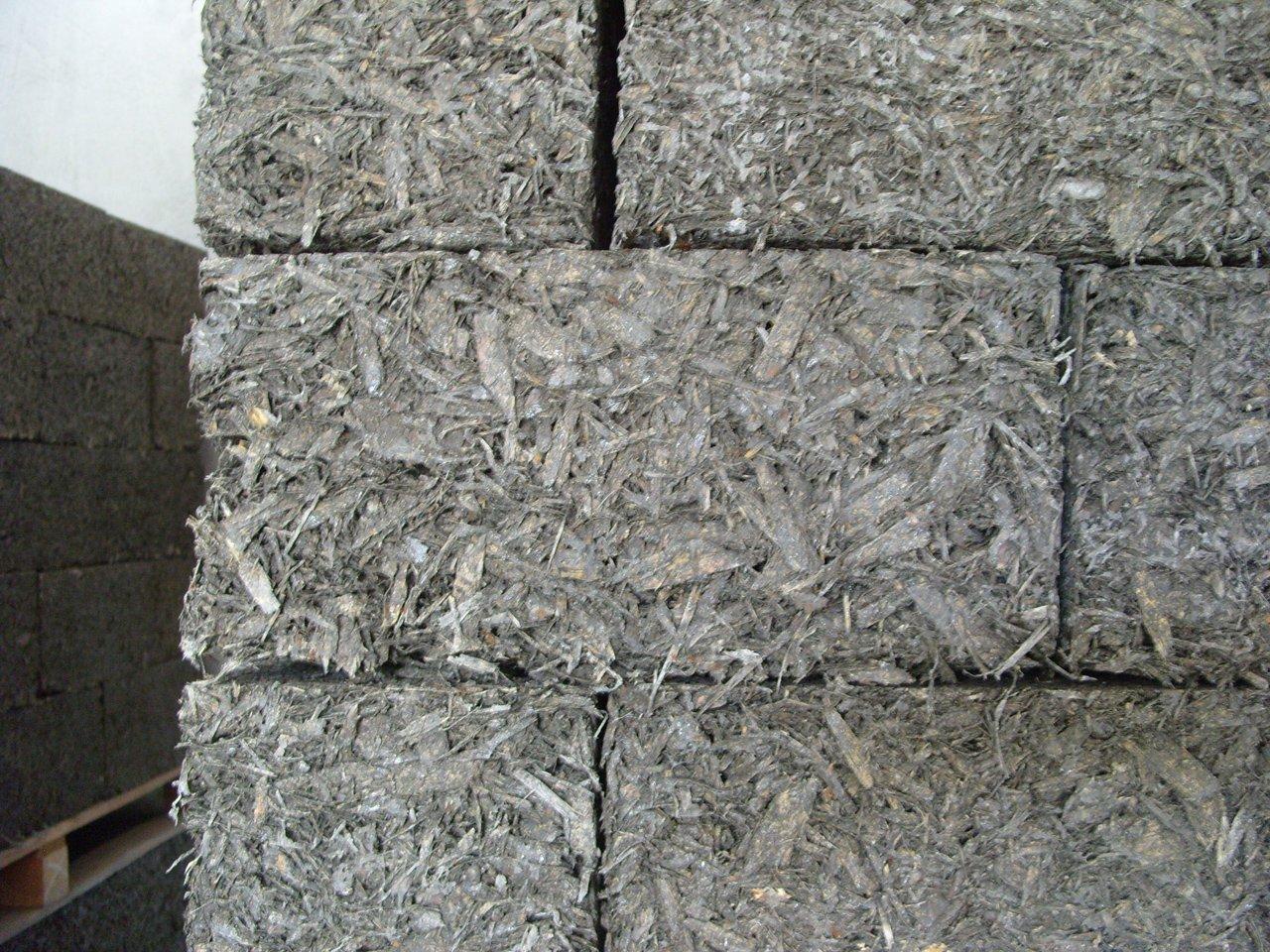 Арболитовые блоки в домашних условиях своими руками фото 59