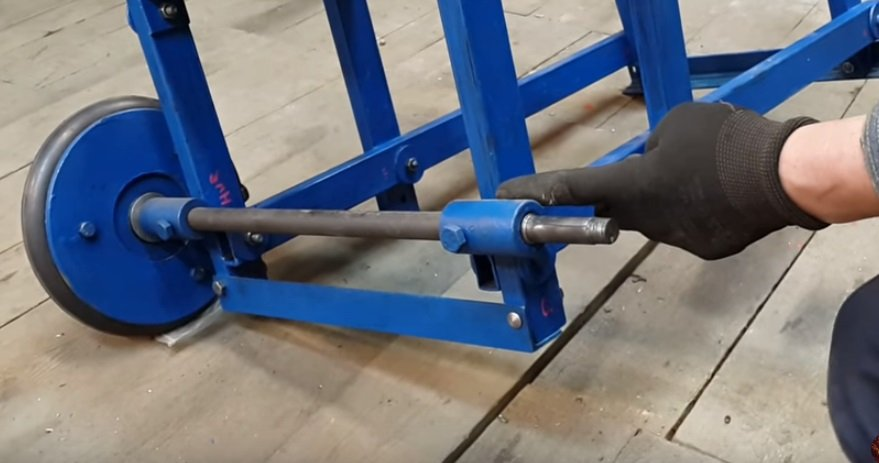 инструкция по охране труда для дровокола - фото 7