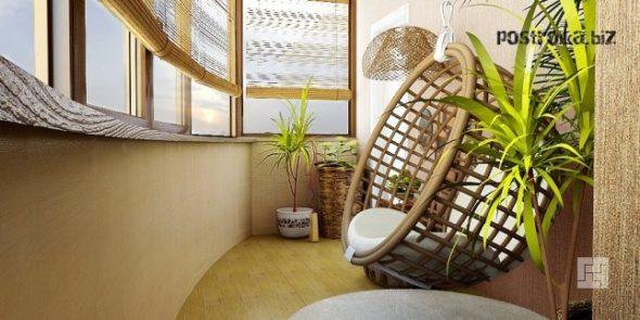 1393254064_oformlenie-balkonov