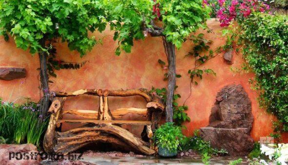1395770404_dizayn-dachnogo-uchastka-na-foto