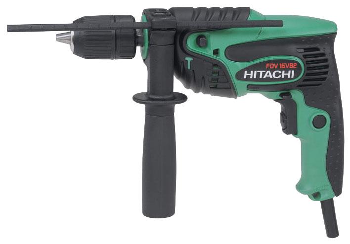 Hitachi FDV16VB2