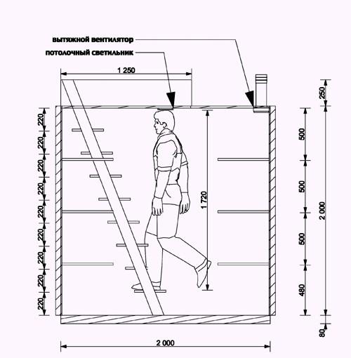 Izolex гидроизоляция izofol