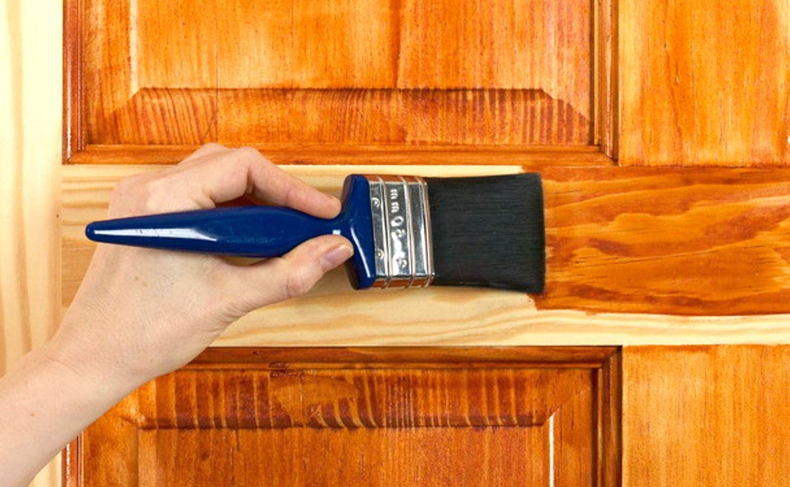 Своими руками декоративные наличники дверей 44