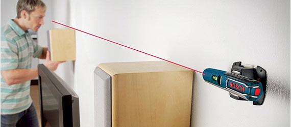Ремонт лазерного уровня своими руками