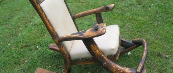 Чехол на диван и кресла легко сшить своими руками
