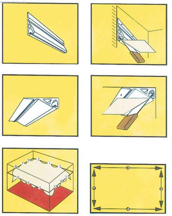 Вязание крючком ажурные кардиганы схемы и модели