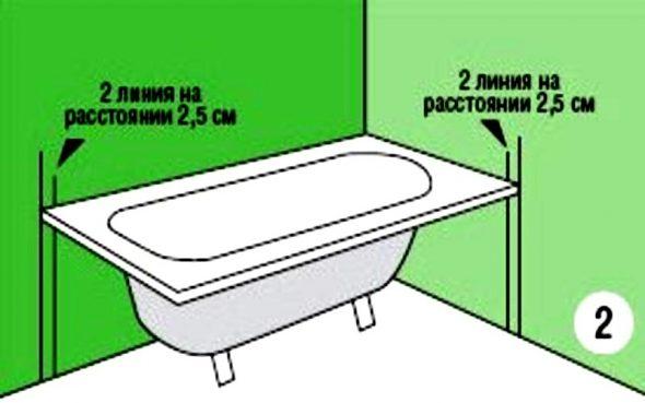 1550475768_5c6a61f6140fe.jpg