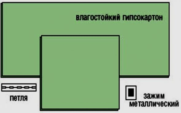 1550481734_5c6a79454aa96.jpg