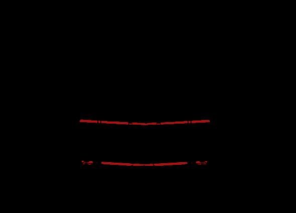 Схема монтажа ендов