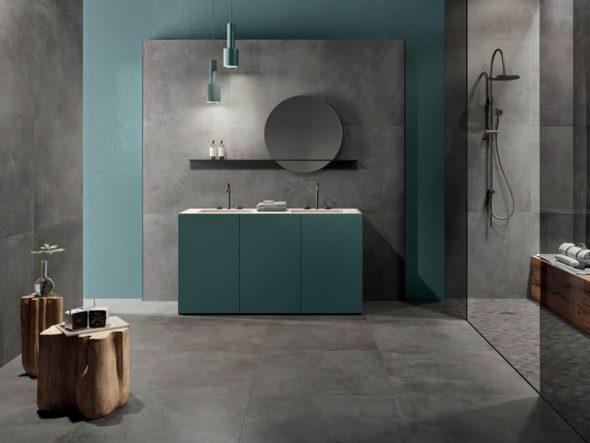 Керамогранит Миллениум от фабрики ITALON Ceramica – новинка 2019 года