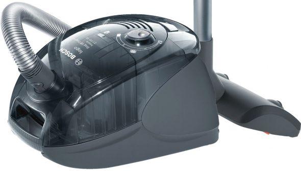 Bosch BSG 62185