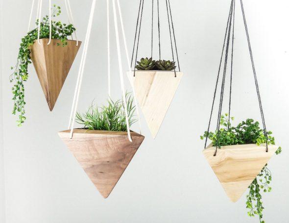 как поставить цветы дома