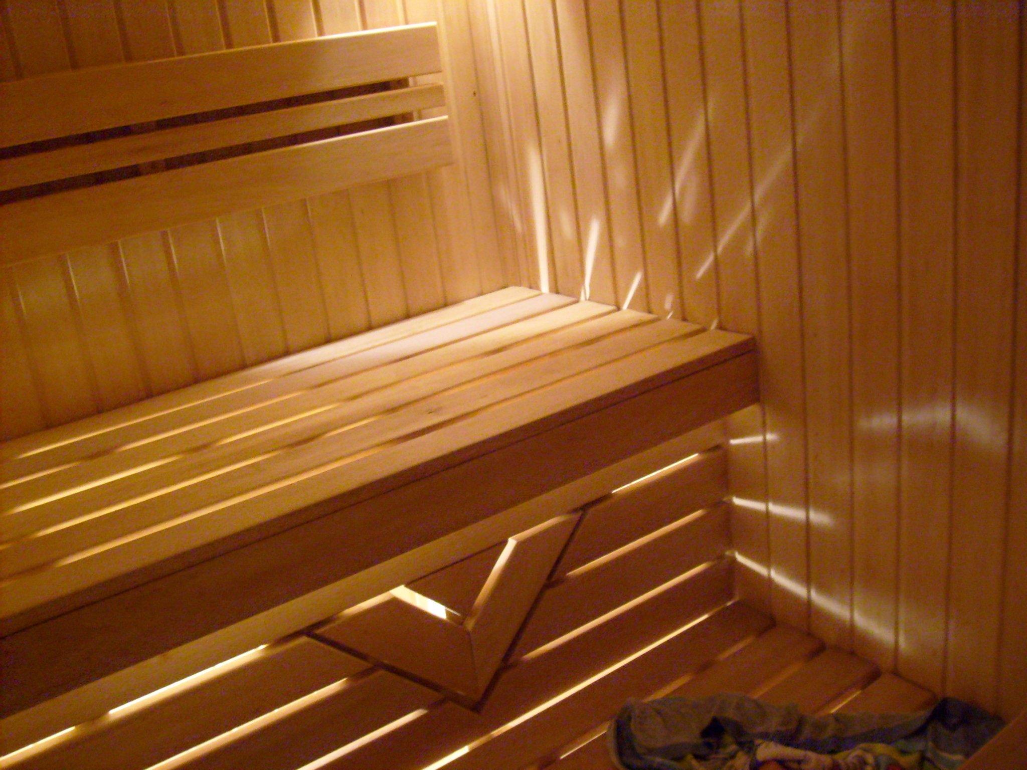 Обшивка потолка гипсокартоном своими руками в деревянном доме 83