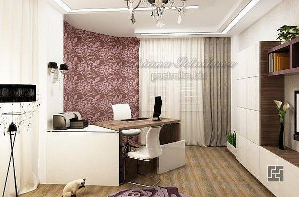 Как правильно выбрать ламинат для пола вашего дома и офиса, или Что мы знаем о ламинате?