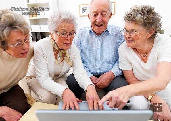 Подключение интернет розетки в домашних условиях