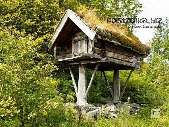 Любые виды фундамента для дома с максимальной экономической эффективностью