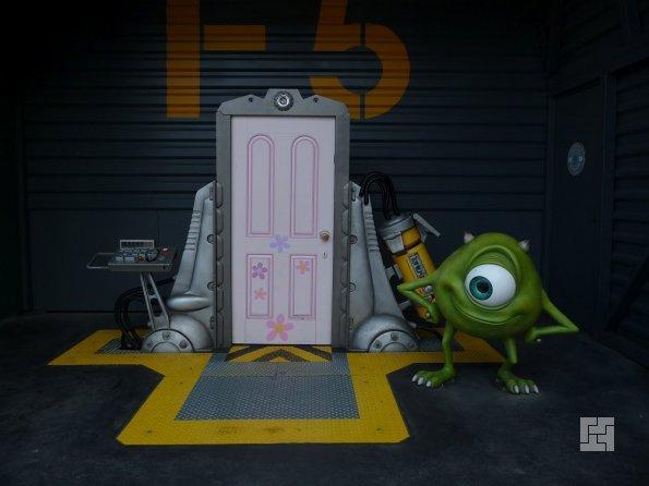 Замена дверей своими руками