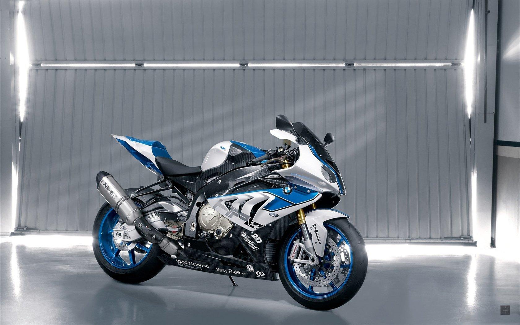Как построить гараж для мотоцикла