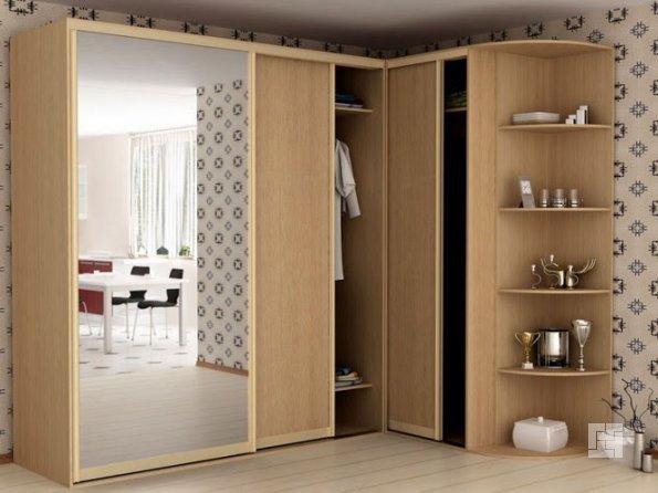 5 способов сэкономить пространство в доме
