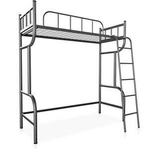 Каркас двухъярусной кровати