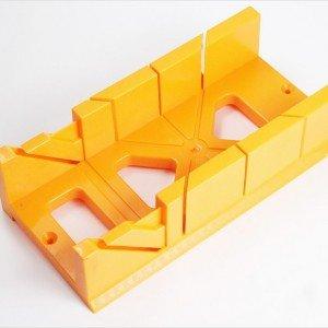 Стандартное пластмассовое стусло