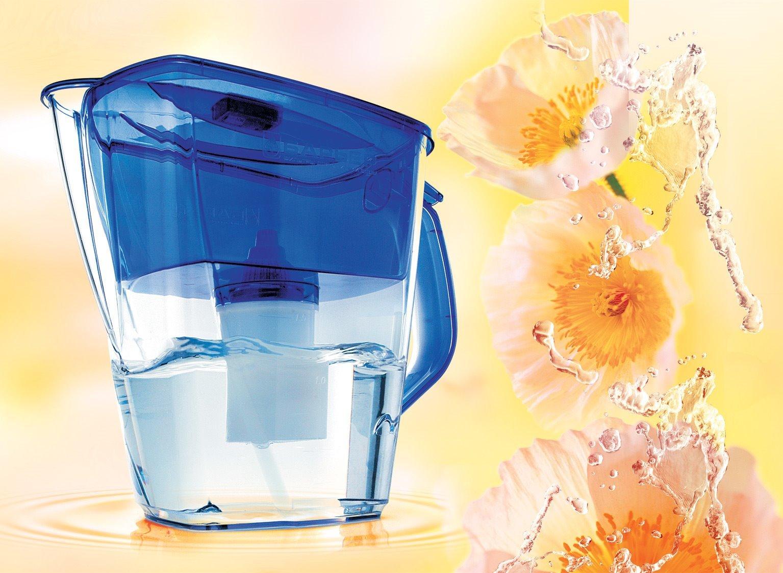 Какой барьер может взять фильтр для воды: отзывы владельцев фильтров «Барьер»