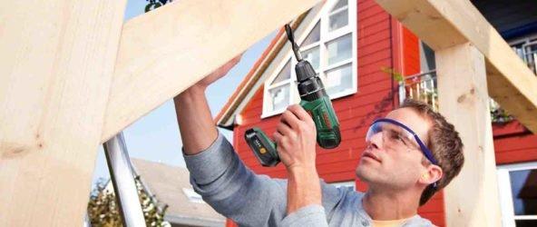 Картинки по запросу помощник в ремонтных работах