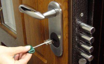 Металлические двери: как надёжно защитить жилище и не зря потратить деньги — отзывы покупателей