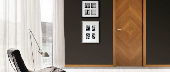 Самоклеящаяся пленка для дверей 38 фото что такое финиш-пленка как ее клеить как правильно обклеить дверь