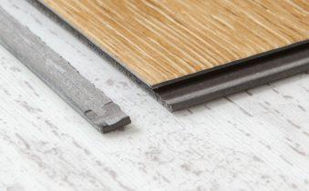 Что такое современный качественный пол? Может быть, это плитка ПВХ?