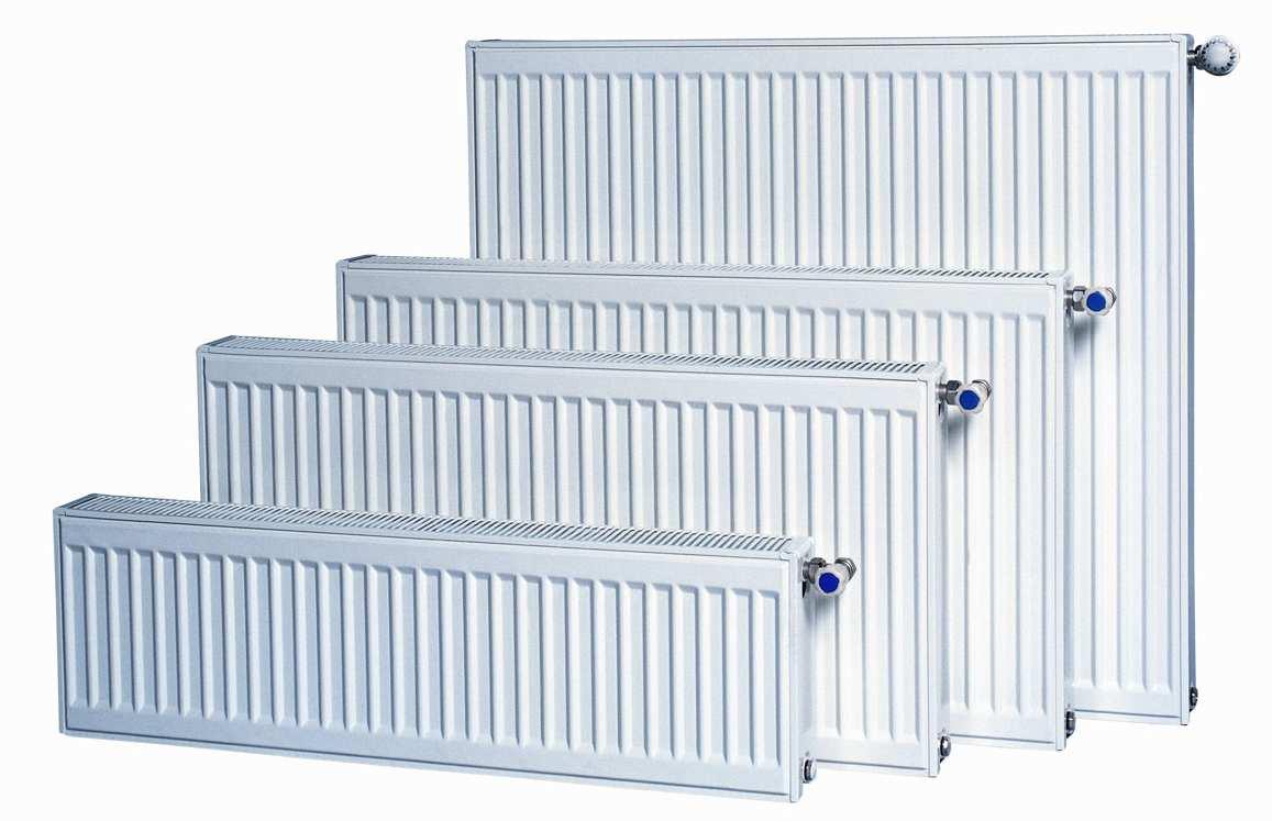Чтобы узнать, как грамотно выбрать биметаллические радиаторы, нужно ознакомиться с их характеристиками