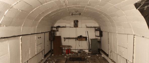 Утепление стен изнутри пенополистиролом своими руками видео фото 324