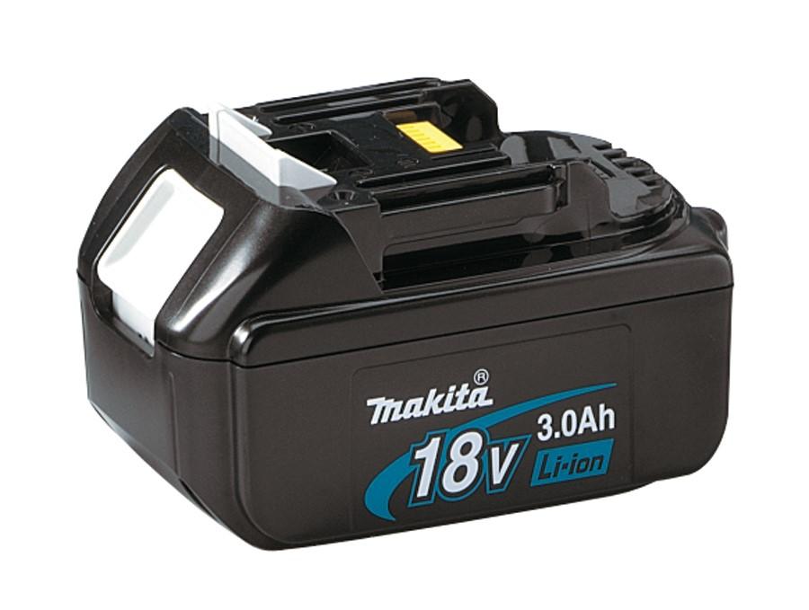 Ремонт аккумулятора шуруповерта макита своими руками фото 894