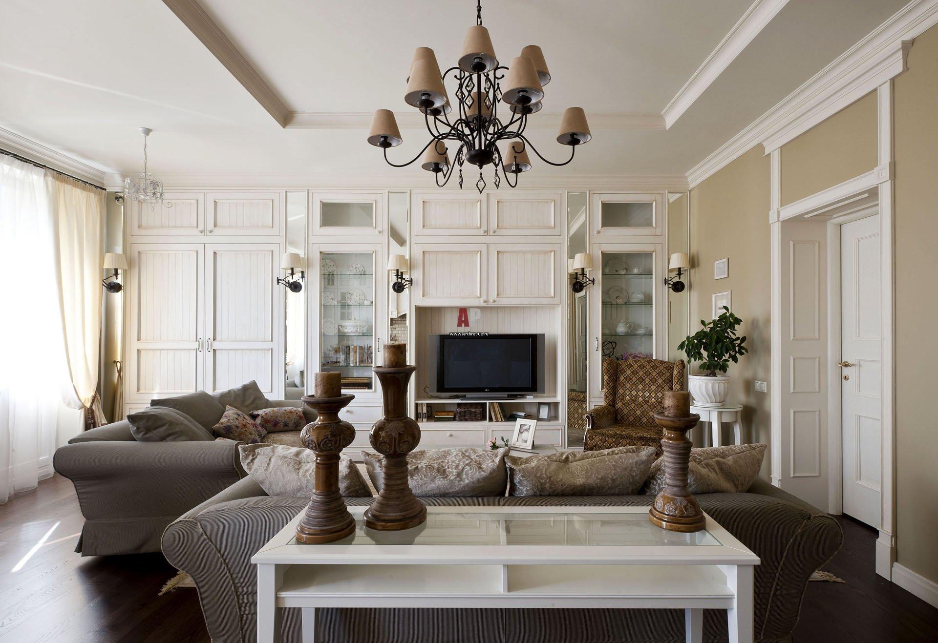 Дизайн в стиле прованс: обустройство дома, квартиры, садового участка