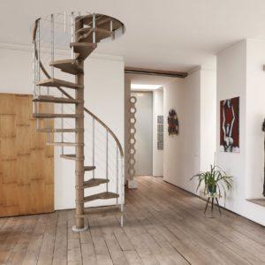 Подглядывать на лестницах — 14