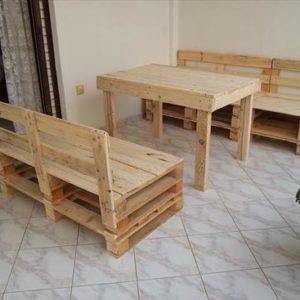 Мебель на дачу